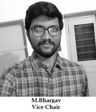 bM-Bhargav-Vice-chair.jpg